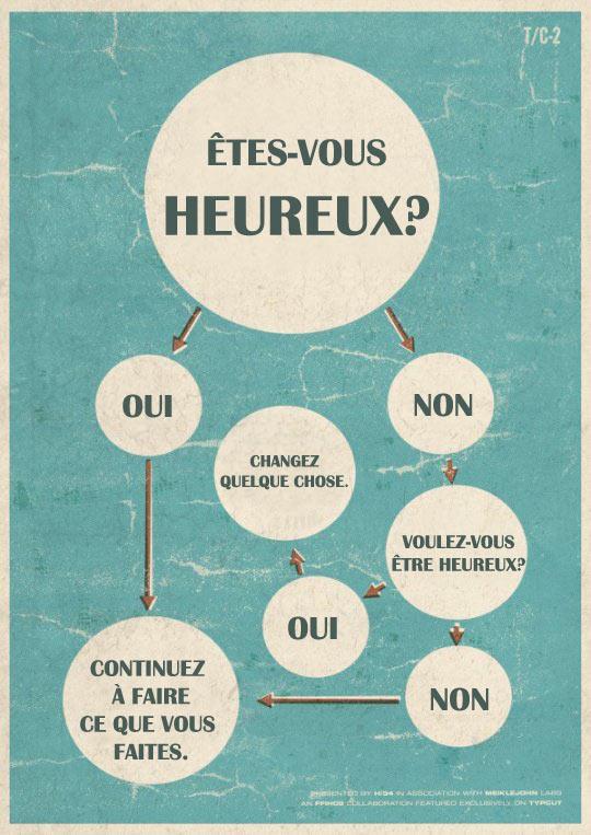 http://quetespirituelle.com/wp-content/gallery/heureux/etes-vous-heureux.jpg