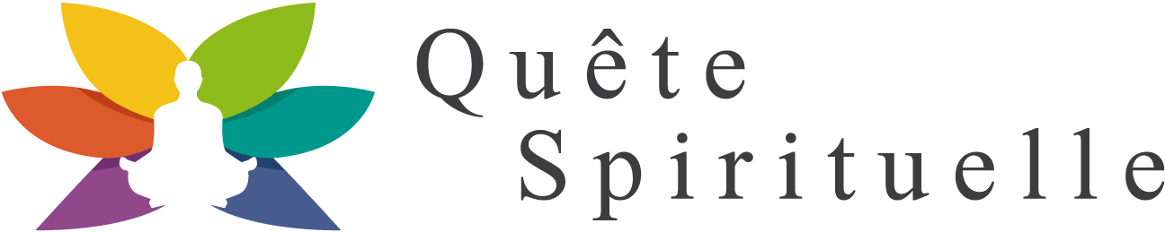 Quête Spirituelle